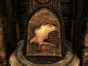 SR-item-Eagle Stone.jpg