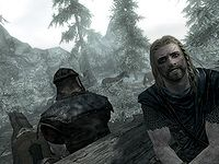 Skyrim:Unbound - The Unofficial Elder Scrolls Pages (UESP)